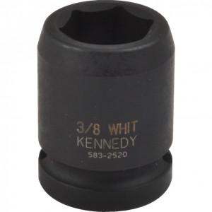 """5/16"""" Whitworth erősített dugókulcs 1/2"""" -os meghajtóval termék fő termékképe"""
