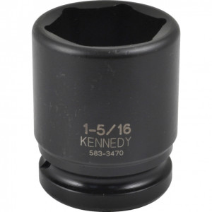 """1-5/8"""" A/F erősített dugókulcs 3/4"""" -os meghajtóval termék fő termékképe"""