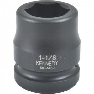 """1-1/16"""" A/F erősített dugókulcs 1"""" -os meghajtóval termék fő termékképe"""