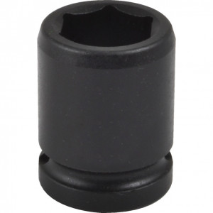 """11 mm erősített dugókulcs 1/2"""" -os meghajtóval termék fő termékképe"""