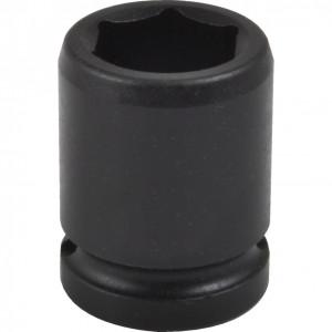 """15 mm erősített dugókulcs 1/2"""" -os meghajtóval termék fő termékképe"""