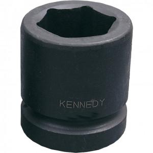 """100 mm erősített dugókulcs 1"""" -os meghajtóval termék fő termékképe"""