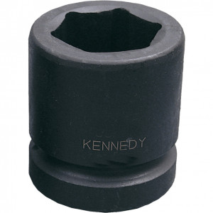 """41 mm erősített dugókulcs 1"""" -os meghajtóval termék fő termékképe"""