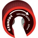 KENNEDY Automatikus csővágó, 22 mm