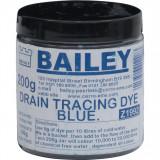 KENNEDY Szennyvíz színjelölő festék, kék 200 g