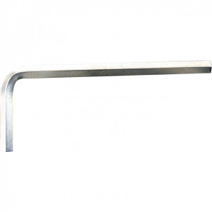 6.0 mm CrV hatszögkulcs termék fő termékképe