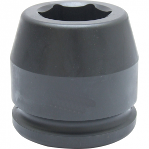 """38 mm erősített dugókulcs 1-1/2"""" -os meghajtóval termék fő termékképe"""