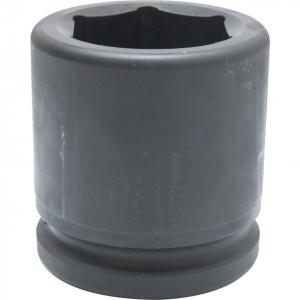 """60 mm erősített dugókulcs 1-1/2"""" -os meghajtóval termék fő termékképe"""