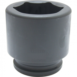 """80 mm erősített dugókulcs 1-1/2"""" -os meghajtóval termék fő termékképe"""