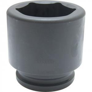 """85 mm erősített dugókulcs 1-1/2"""" -os meghajtóval termék fő termékképe"""