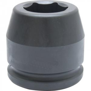 """50 mm erősített dugókulcs 1-1/2"""" -os meghajtóval termék fő termékképe"""