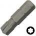"""KENNEDY No.10 SIT csavarbehajtó bit 1/4"""" hatszög illesztéssel, 25 mm, 5db/csomag"""