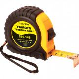 YAMOTO 7.5 m / 25