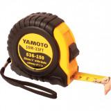 YAMOTO 10 m / 33