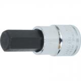 """17 mm x 70 mm hatszögű feltűzhető csavarbehajtó 1/2"""" -os meghajtóval"""