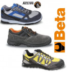 Beta cipők