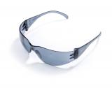 Zekler 3 HC/AF védőszemüveg grey