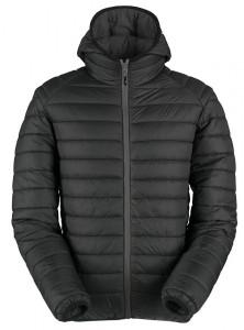 Kapriol Thermic Easy dzseki fekete termék fő termékképe