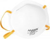 Meixin FFP2  szelep nélküli maszk