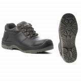 Coverguard Freedite S3 Munkavédelmi Cipő