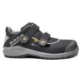 BASE Be-Fresh munkavédelmi cipő S1P ESD SRC