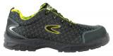 Cofra Mykonos S3 SRC védőcipő