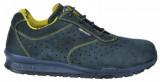 Cofra Guerin S1P SRC védőcipő