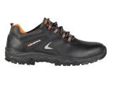 Cofra Bench S3 SRC munkavédelmi cipő