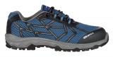 Cofra Cyclette blue S1P SRC védőcipő