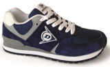 Dunlop Flying Wing O2 navy cipő