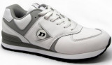 Dunlop Flying Wing O2 fehér cipő