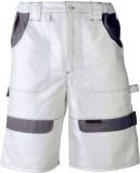 Ardon Cool trend rövidnadrág fehér