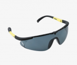 I-Spector Sötétített Védőszemüveg - Vernom