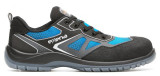 Exena Cupido-20 S1P SRC munkavédelmi cipő