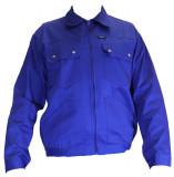 Top 004 dzseki, kék