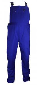 Top 006 melles nadrág, kék termék fő termékképe