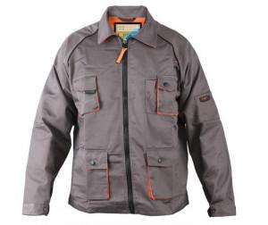 Top 007 dzseki, szürke termék fő termékképe