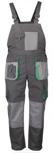 Top 011 kantáros nadrág termék fő termékképe