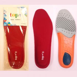 Top Bikila PU/TPU talpbetét termék fő termékképe