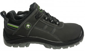 Top Buffalo S3 cipő termék fő termékképe