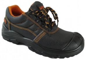 Top Derby S1P cipő termék fő termékképe