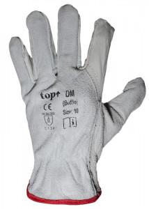 TOP DM Buffalo Bivalybőr kesztyű termék fő termékképe