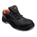 Top Hardy low S3 cipő