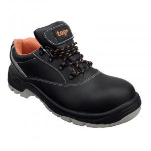 Top Hardy low S3 cipő termék fő termékképe