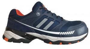 Top Ice blue S1P cipő termék fő termékképe
