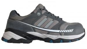 Top Ice grey S1P cipő termék fő termékképe