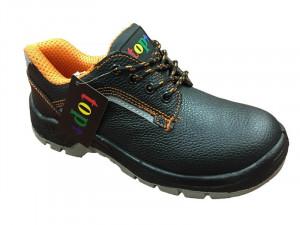 Top Protect Low S1P cipő termék fő termékképe