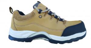 Top Sparta honey S3 cipő termék fő termékképe