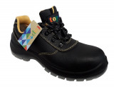 Top SW1115 S1P cipő