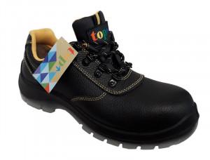 Top SW1115 S1P cipő termék fő termékképe